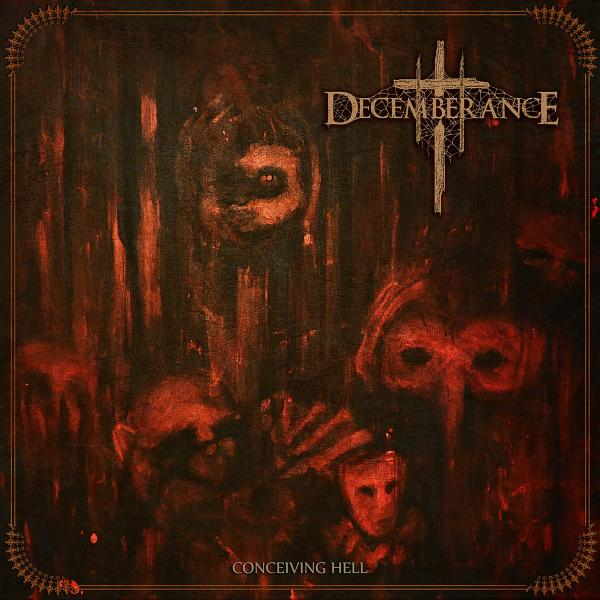 Decemberance - Discography (1997-2017)