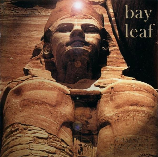 Bay Leaf - Ramses the Great
