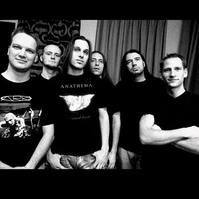 Whispering Gallery - Discography (1999 - 2005)