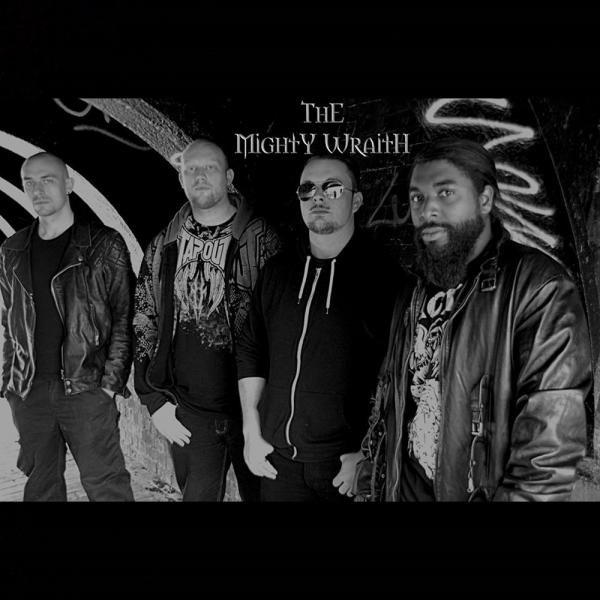 The Mighty Wraith - Discography (2014 - 2017)