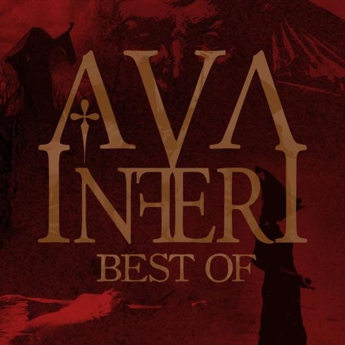 Ava Inferi - The Best of Ava Inferi
