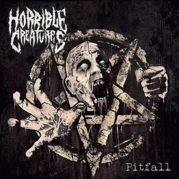 Horrible Creatures - Pitfall