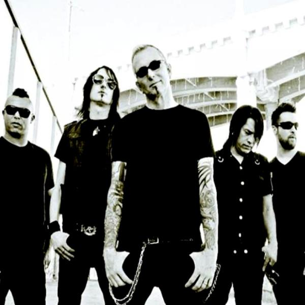 Everclear - Discography (1993 - 2015)