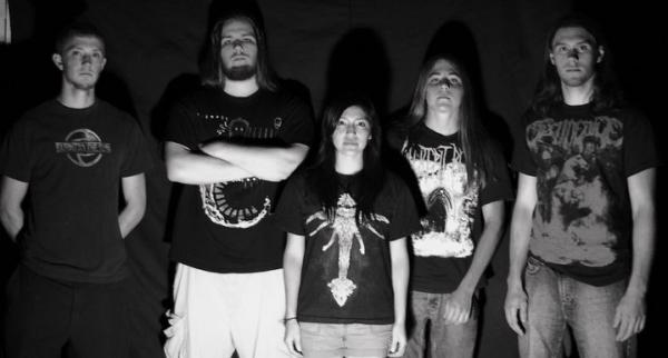 Formless - Discography (2010-2016) (Lossless)