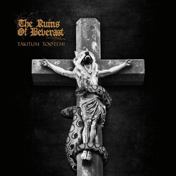 The Ruins Of Beverast Discography 2016 2017 Lossless