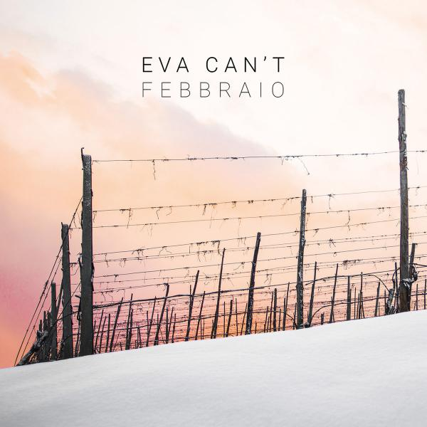 Eva Can't - Discography (2010-2014)