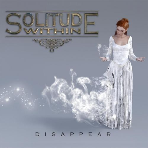 Solitude Within - Disappear