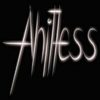 Ahilless - Discography (2012 - 2016)