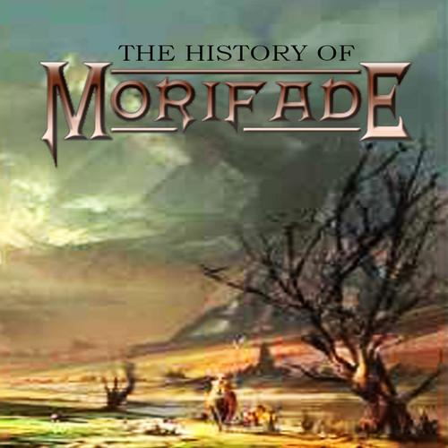 Morifade - The History Of (Compilation)
