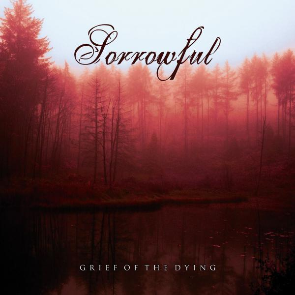 Sorrowful - Discography (2015-2017)
