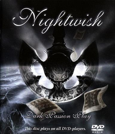 Nightwish - Dark Passion Play (DVD)