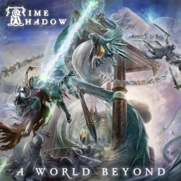 Time Shadow - A World Beyond