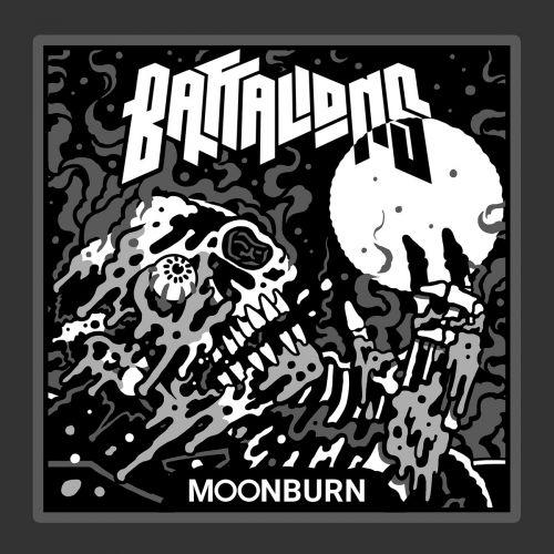 Battalions  - Moonburn