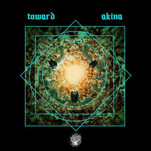 Seventh Genocide - Toward Akina