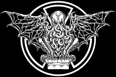 Nuclear Cthulhu - Discography (2016-2017)