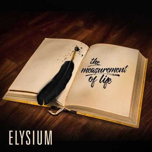 Elysium - The Measurement of Life