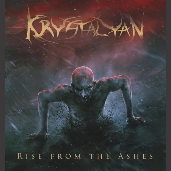 Krystalyan
