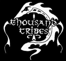 Thousand Tribes - Discography (1999-2002)