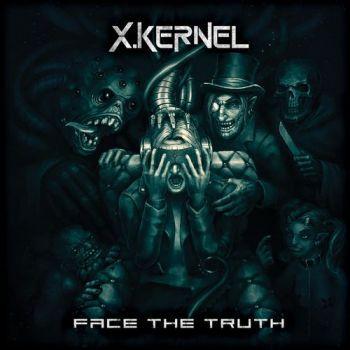 X.Kernel