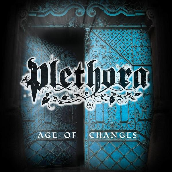 Plethora - Age of Changes
