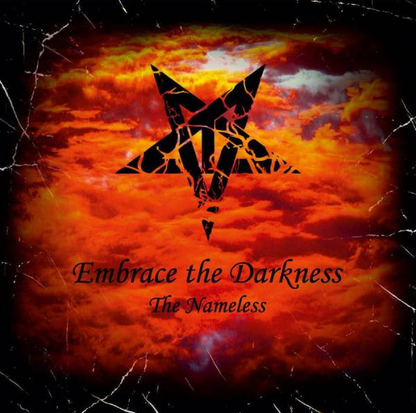 Embrace The Darkness - Discography (2016-2017)