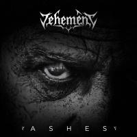 Vehement - Ashes