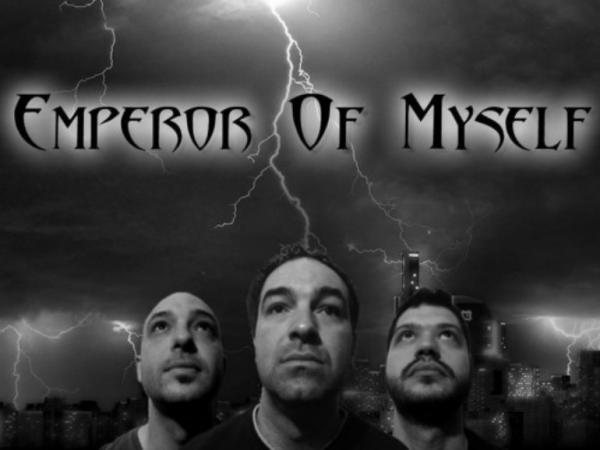 Emperor of Myself - Discography (2010 - 2017)