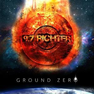 9.7 Richter - Ground Zero (Lossless)