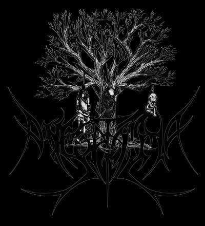 The Foetal Mind - Discography (2007 - 2015)