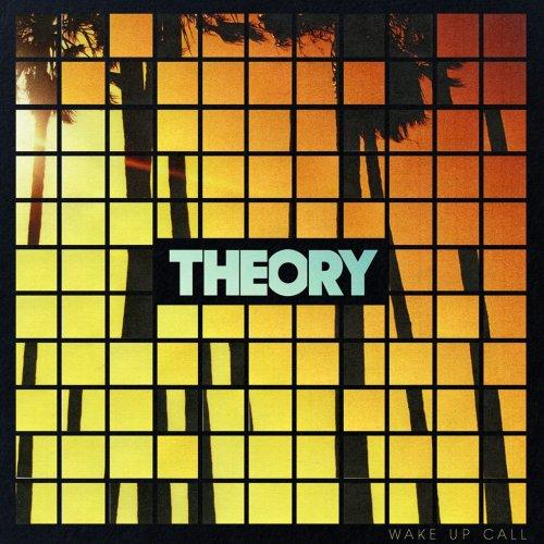 Theory Of A Deadman - Wake Up Call (Lossless)
