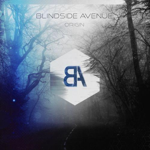 Blindside Avenue - Origin