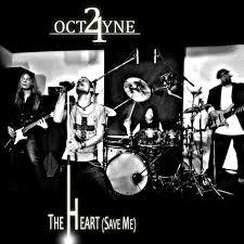 21Octayne - Discography (2014 - 2015)