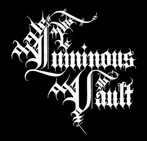 Luminous Vault - Discography (2015 - 2017)