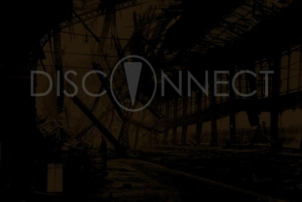 Disconnect - Discography (2012 - 2016)