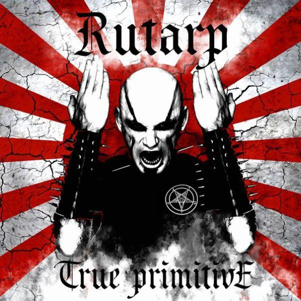 Rutarp - True Primitive
