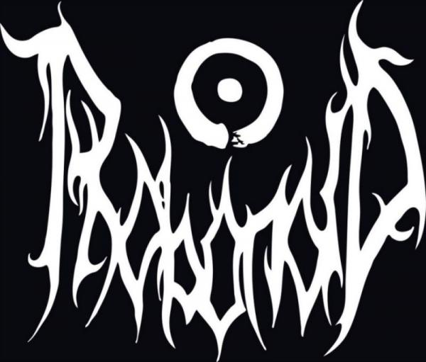 Phobonoid - Discography (2013 - 2015)