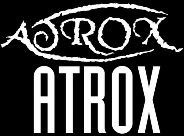 Atrox - Discography 1993-2017