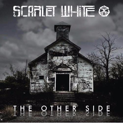 Scarlet White - The Other Side