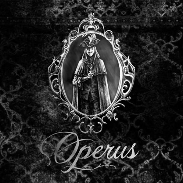 Operus - Discography (2015-2017)