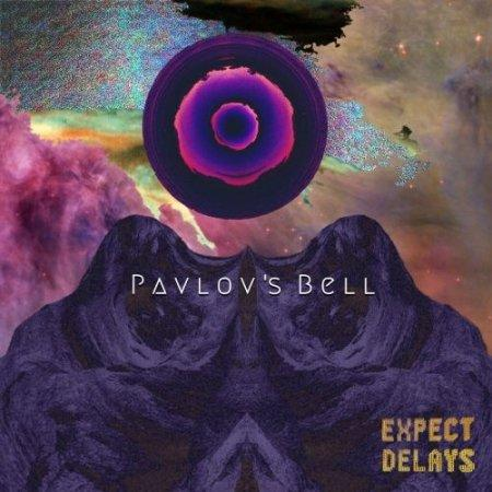 Pavlov's Bell - Expect Delays