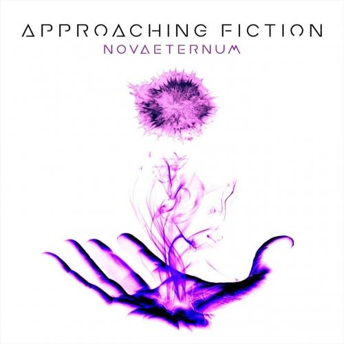 Approaching Fiction - Novaeternum