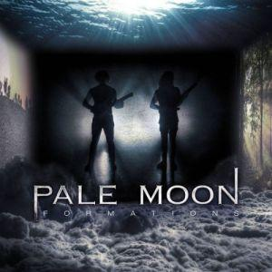 Pale Moon - Formations (EP)