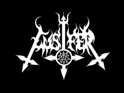 Lustfer - Discography
