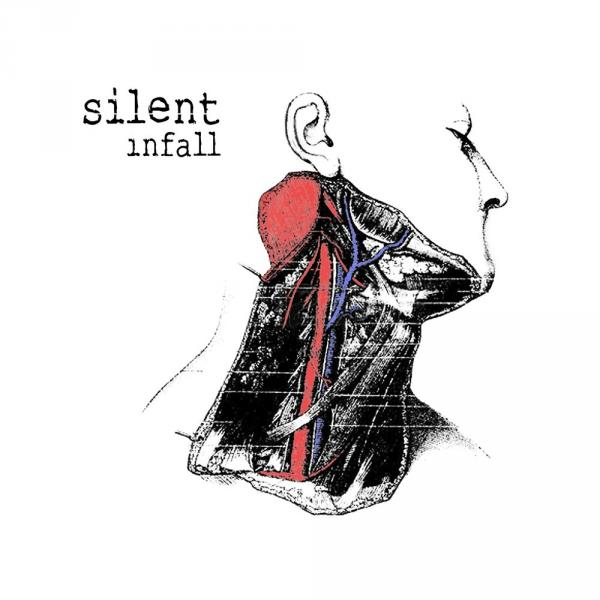 Infall - Silent