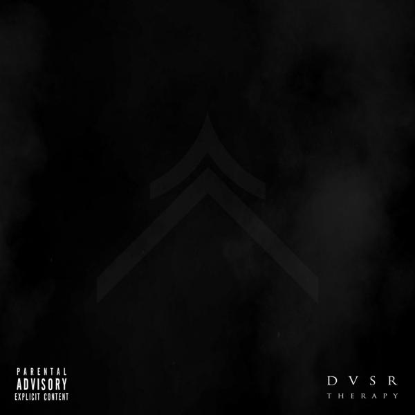 DVSR - Therapy (EP)
