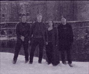 Funeral Oath - Discography (2004 - 2006)
