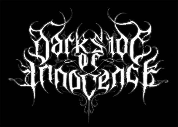 Darkside of Innocence - Discography (2007 - 2012)