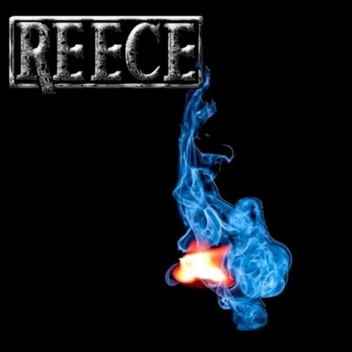 Reece -  Ignited