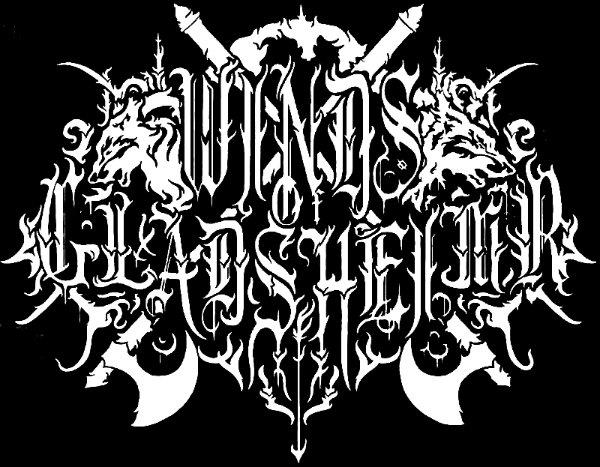 Winds Of Gladsheimr - Discography (2016-2017)