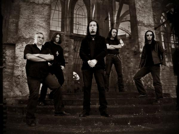 In the Shadows - Discography (2010 - 2013)